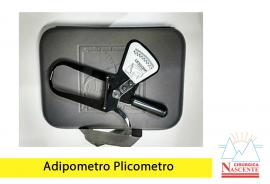 Adipometro
