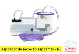 aspira max.fw