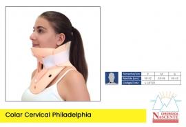 Colar Cervical Philadelphia