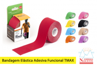 bandagem-adesiva-tmax